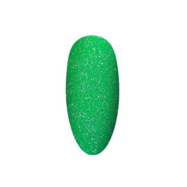 Slowianka Botanic Green Nail Art Glitter