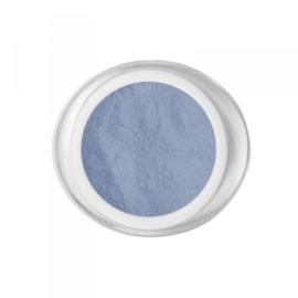 Mistero Milano Azzurro Pastello Color Acryl