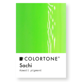 Colortone Kawaii Pigment Sachi