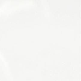 Mistero Milano Perfetto White Gel 15 ml