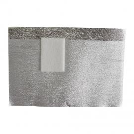 Soak Off Nail Foils 100 Stuks