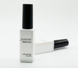 Colortone Nail Art UV Folie Lijm
