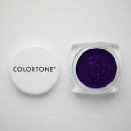 Colortone Purple Rain Metallic Paars Pigment