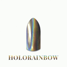 Slowianka Stardust Holorainbow Unicorn