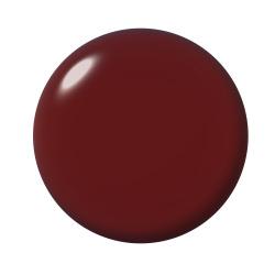 Slowianka Gel Polish 021 Bordeaux Red