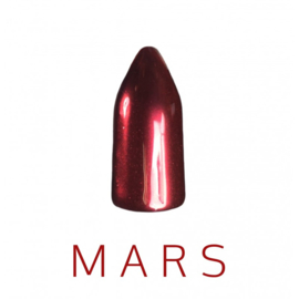 Slowianka Stardust Mars Red