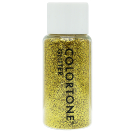 Colortone Ombre Glitters Bling Bling