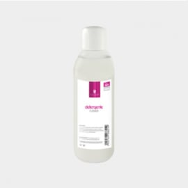 Mistero Milano Detergente Cleaner 1000 ml