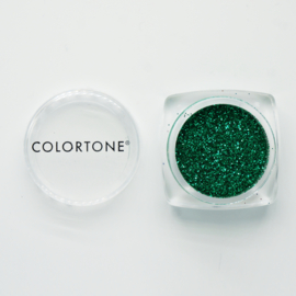 Colortone Ombre Glitters Jungle Fever 3 gr