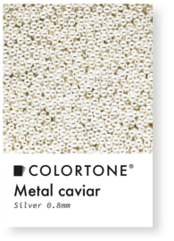 COLORTONE BLING