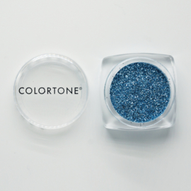 Colortone Ombre Glitters Sea U Soon 3 gr