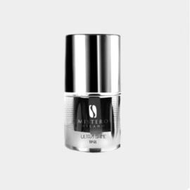 Mistero Milano Ultra Shine Top Coat Gel