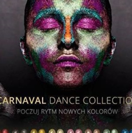 Slowianka Carnaval Dance Collection