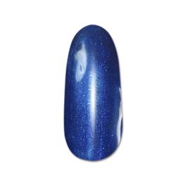 Slowianka Gel Polish 097 Blue Moon