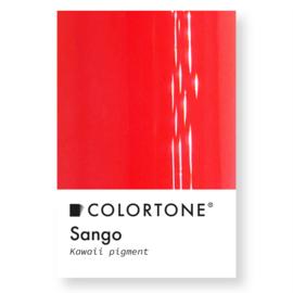 Colortone Kawaii Pigment Sango