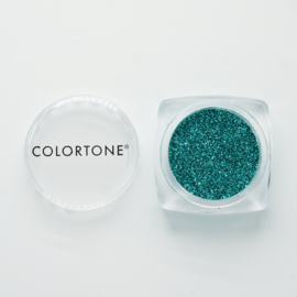 Colortone Ombre Glitters Steal My Heart 3 gr