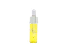 Klear Care Cuticle Oil 10 ml