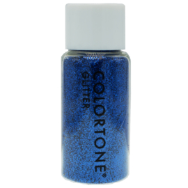 Colortone Ombre Glitters Cobalt