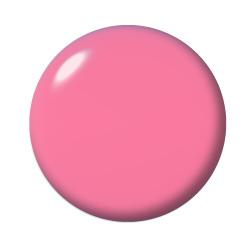 Slowianka Gel Polish 004 Sorbet Pink