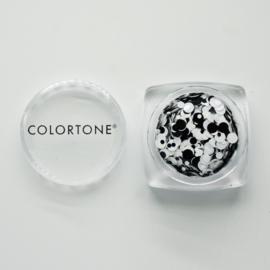 Colortone Confetti Glitters Electric Boogie 2,5 gr