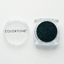 Colortone Ombre Glitters Mosss 3 gr