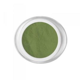 Mistero Milano Pigmento Verde Color Acryl