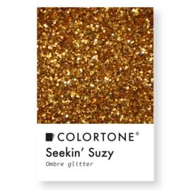 Colortone Ombre Glitters Seekin' Suzy