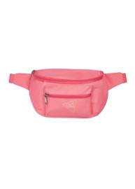 The GelBottle Pink Bumbag