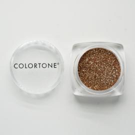 Colortone Ombre Glitters Oh Desi 3 gr