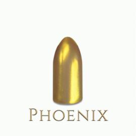 Slowianka Stardust Phoenix Gold
