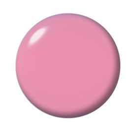 Slowianka Gel Polish 007 Rose Pink