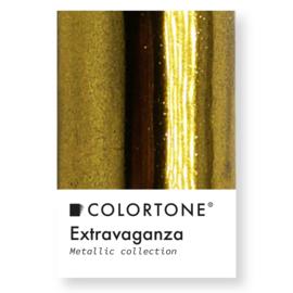 Colortone Extravaganza Metallic Goud Pigment