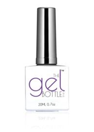 JK Beautyshop GelBottle BIAB™ Starter Kit Small