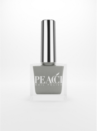 PEACCI GREY
