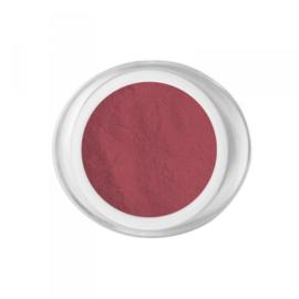 Mistero Milano Pigmento Rosso Color Acryl
