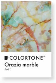 Colortone Orazia Marble Foil