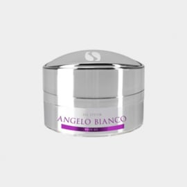 Mistero Milano Angelo Bianco White Gel 15 ml