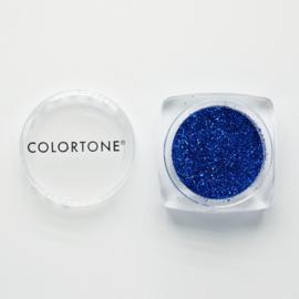 Colortone Ombre Glitters Cobalt 3 gr