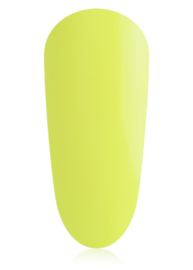 The GelBottle Lemonade