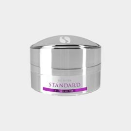 Mistero Milano Standard Pink 1 Fase Gel 15 ml