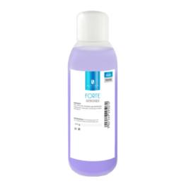 Mistero Milano Forte Monomeer Acrylvloeistof  1000 ml