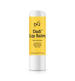 Dadi Lip Balm Lippenbalsem Display 12 Stuks