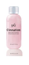 Cinnatize Nagelreiniger 30 ml
