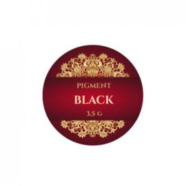 Slowianka Pigment Black