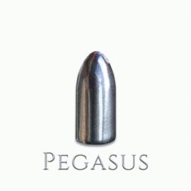 Slowianka Stardust Pegasus Silver