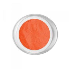 Mistero Milano Pigmento Arancione Color Acryl