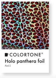 Colortone Holo Panthera Foil
