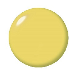 Slowianka Gel Polish 070 Mustard Yellow