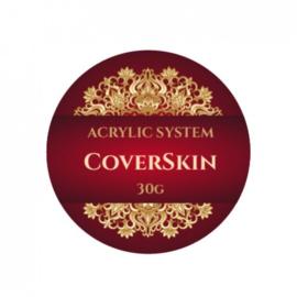 Slowianka Acryl Poeder CoverSkin 30 gr