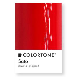 Colortone Kawaii Pigment Sato